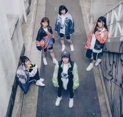 lyrical school