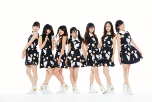 SHIGA IDOL COLLECTION