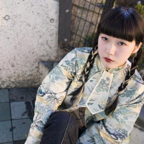 ぱちょと んぱ(校庭カメラガールドライ)